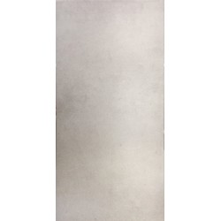 Kf - Concrete Grey 30x60 Stock