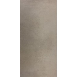 KF - CONCRETE GREY 30X60 STOCK 5