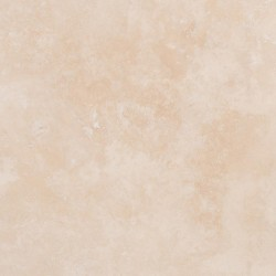Mattonella Tuscany beige 62x62 cm
