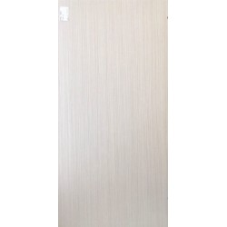 Mattonella zen crema 30 x 60 cm