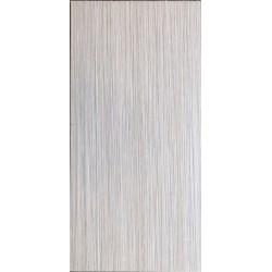 Mattonella Zen Grigio 30x60 cm