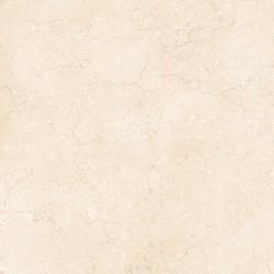 Mattonella Crema Marfil 60x60 Cm