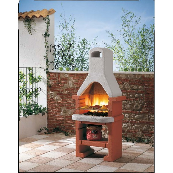 Barbecue COREA