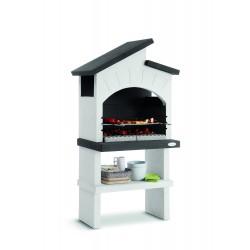 Barbecue VIESTE