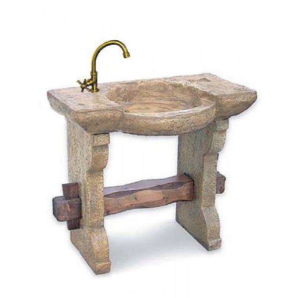 Fontana da giardino lavabo - Accessori per fontane da giardino ...