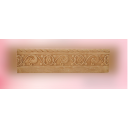 Cordolo Per Aiuola 113x30 cm