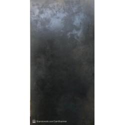 Mattonella Ferro XL 60x120 Cm