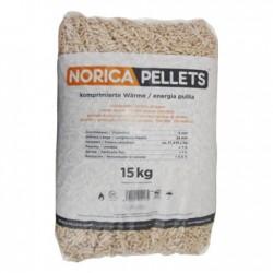 Pellet Norica