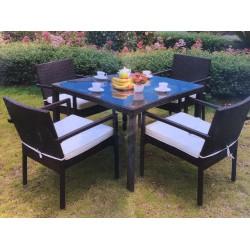 Arredo Giardino Caserta E Provincia.Set Relax Tavoli E Sedie Da Giardino Arredo Giardino Vendita