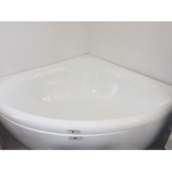 Asimmetrica - Vasche da bagno in offerta per arredo bagno moderno e ...