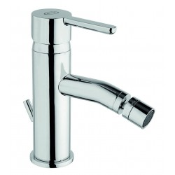 Miscelatore bidet serie HOLLYWOOD