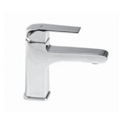 Miscelatore lavabo serie HOPE