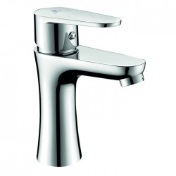 Miscelatore lavabo serie INDY