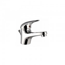 Miscelatore lavabo serie START