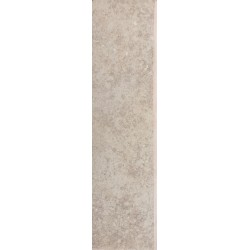 Battiscopa Roman Beige
