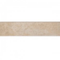Battiscopa Armony Beige