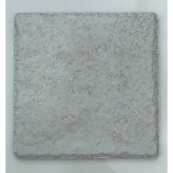 Mattonella Giada Bianco 15x15 Cm