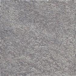 Mattonella Gran Sasso Antracite 15x15 Cm