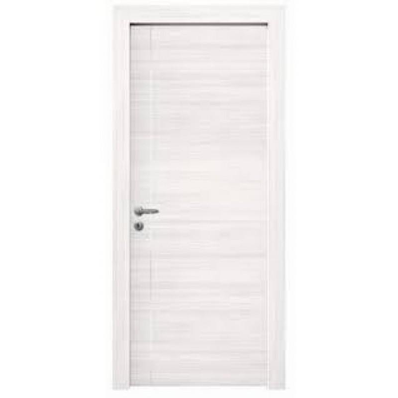 Porte da interno linea texture palissandro white - Porte da interno brico ...