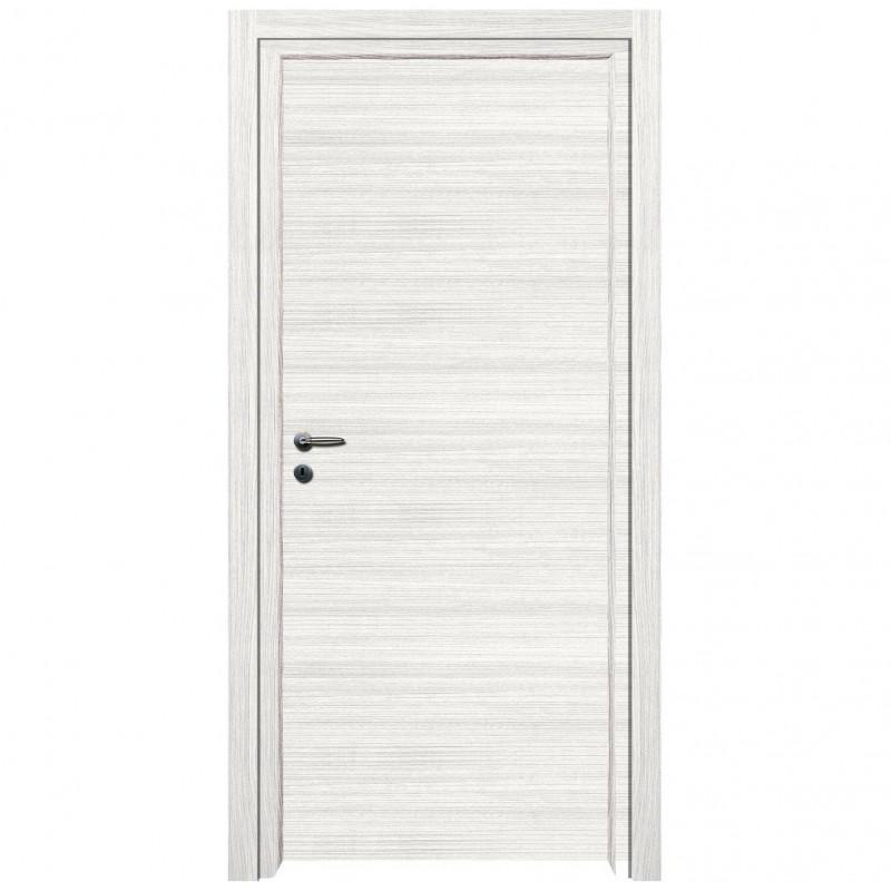 Porte In Larice Bianco.Porte Da Interno Linea Rever2 Larice Bianco