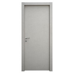 Porte da interno linea Texture - dress chiaro