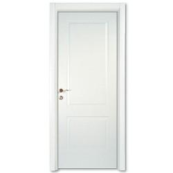 Porte da interno linea Elite Mediterranea 2pb - bianco