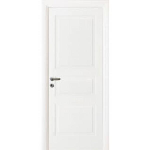 Porte da interno linea Elite 3pb - bianco