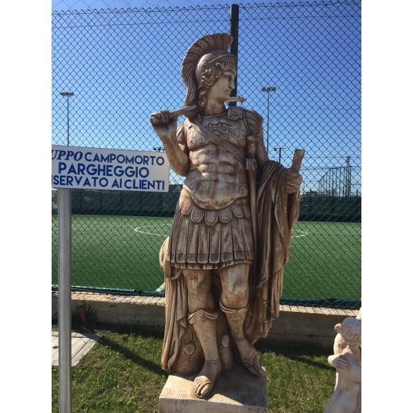 Statua CENTURIONE