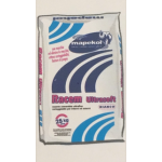 Racem ultrasoft- Rasante cementizio ultrafine- carteggiabile per interni ed esterni