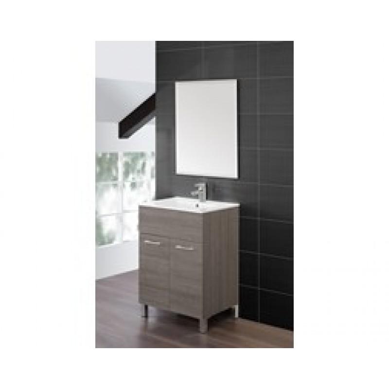 Amazon mobili bagno sospesi perfect mobilia neve pensile alto da bagno sospeso bianco hxlxp - Specchiera bagno amazon ...