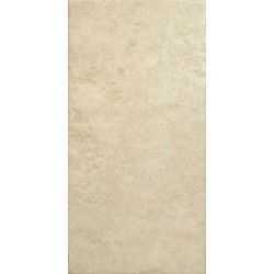Mattonella Ischia Beige 15x30 cm