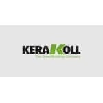 Collante Kerakoll ECO bianca e grigia per pavimentie rivestimenti