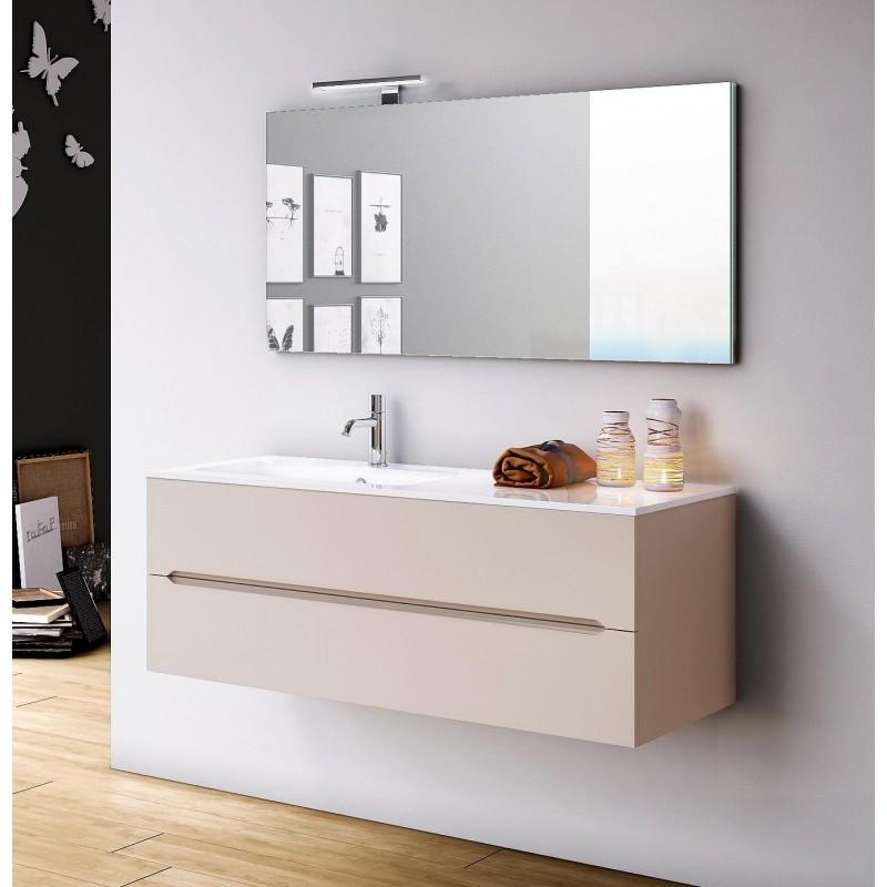 Mobile da bagno afrodite 90 cm - Mobile bagno 90 cm ...