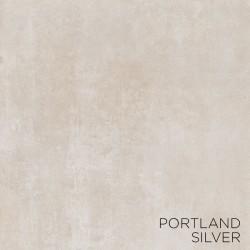 Mattonella Portland 60x60