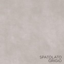 Mattonella Spatolato 60x60