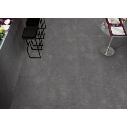 Mattonella Attic Grafito 60 x 60 cm
