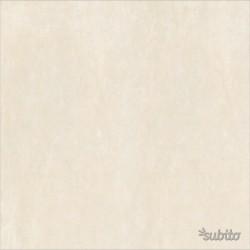 Mattonella Attic Crema 60 x 60
