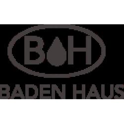 Badenhouse