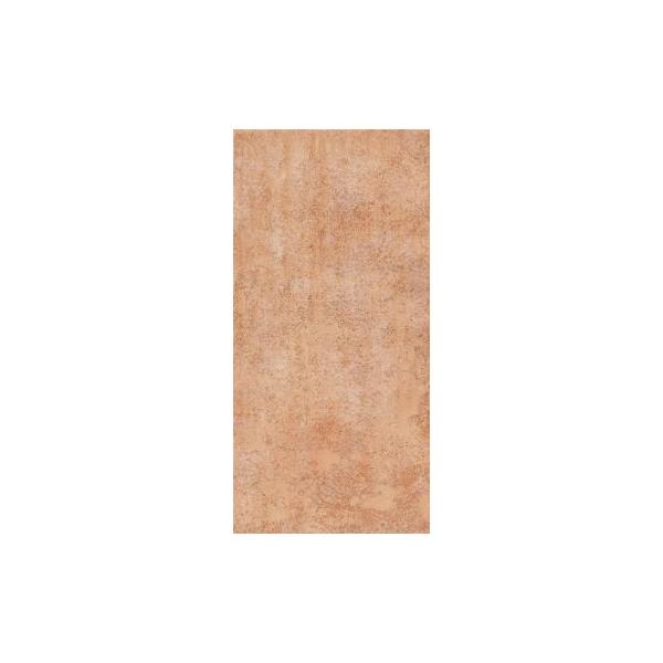 Mattonella Capri Rosa 15x30