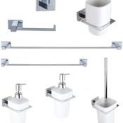 Accessori bagno (127)