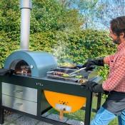 Barbecue (7)