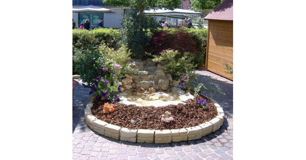 Piante da giardino arredo giardino vendita online for Vendita online piante da giardino