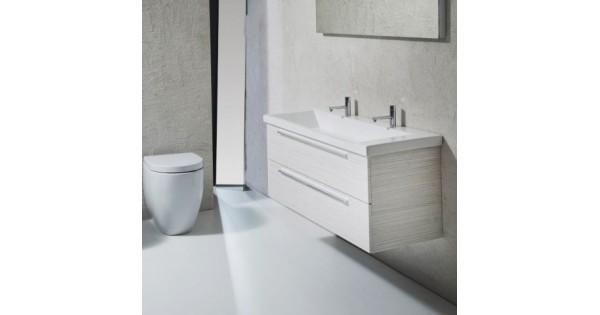 Mobili da bagno prezzi e offerte mobiletti bagno sospesi for Offerta mobili bagno sospesi