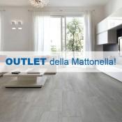 Pavimenti L\'OUTLET della Mattonella! Il Discount dei Pavimenti all ...