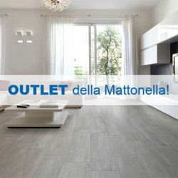 https://www.campomorto.it/image/cache/categorie/outlet-mattonella-discount-250x250.jpg