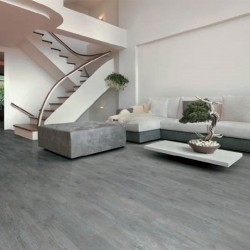 Campomorto figli s r l s vendita pavimenti arredo for Mosaici pavimenti interni