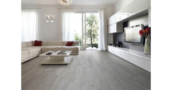 Pavimenti Ceramiche Di Vietri: I pavimenti ceramica pinto. Home ...