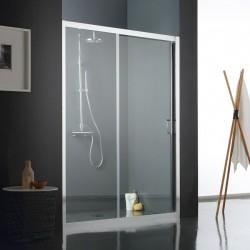 Nicchia box doccia porta o nicchia vendita online a prezzi imbattibili - Porta doccia nicchia prezzi ...