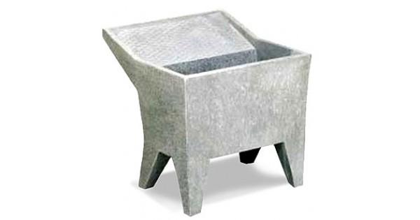 In cemento vendita online guarda prezzi e offerte