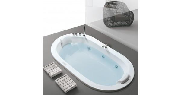 Arredo bagno le migliori proposte per rinnovare l 39 arredo - Migliori miscelatori bagno ...